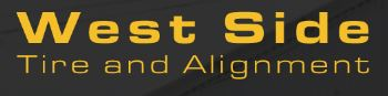 Learn What You Can Do Online with West Side Tire and Alignment